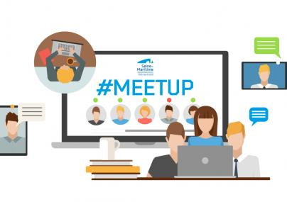 Meetup-Seine-Maritime-Attractivite