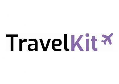 logo-paygreen-travelkit