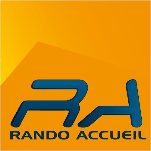 """Résultat de recherche d'images pour """"rando accueil"""""""