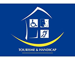 logo-label-tourisme-handicap.jpg