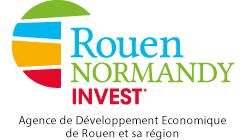 logo-rouen-normandy-invest-big-texte.jpg